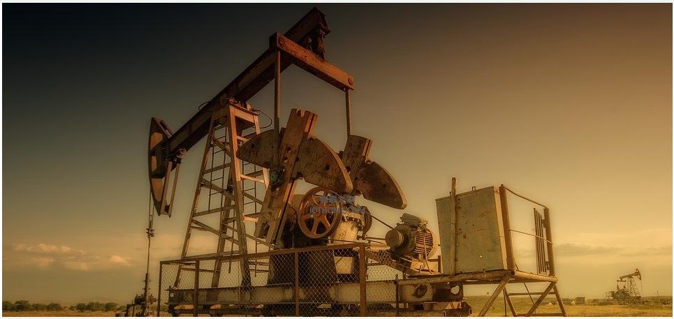 物联网有没有给石油行业带来新的利润