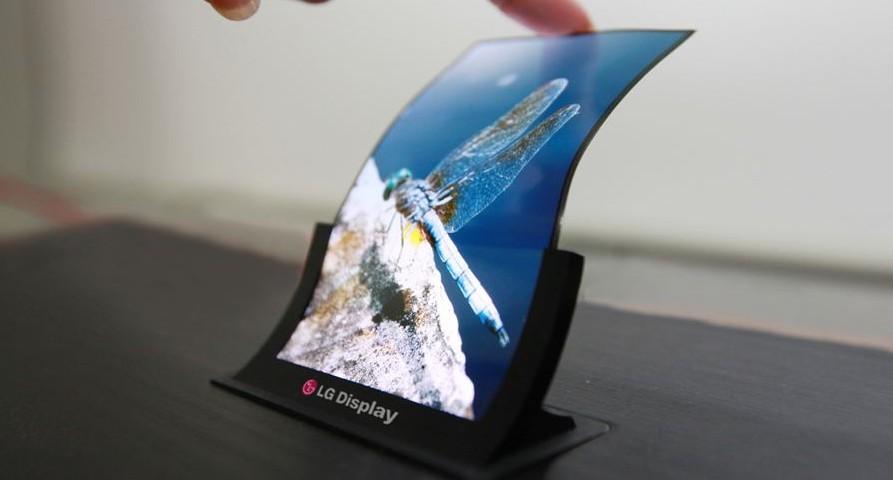 全球液晶彩神V面板格局将有大变化