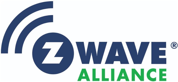 Silicon Labs攜手Z-Wave聯盟通過向芯片和協議棧供應商開放Z-Wave來擴大智能家居生態系統