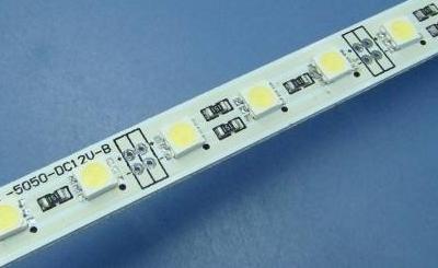 雷曼光电Micro  LED多个系列产品已量产 聚灿光电布局Mini  LED领域技术