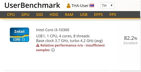 第十代桌面酷睿处理器Comet Lake-S现身 市场潜力极其一分钟大发快三高手计划的大