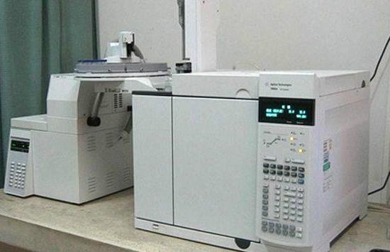 气相色谱仪的使用说明