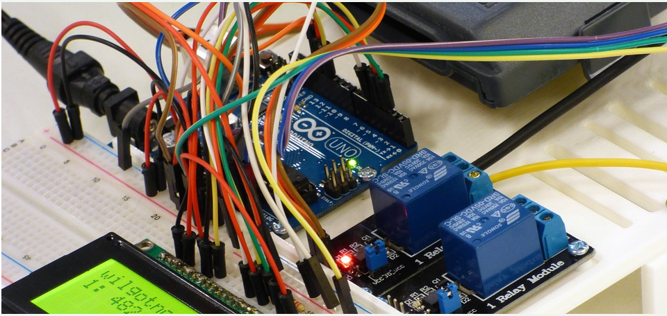 Arduino你了解的程度有多少