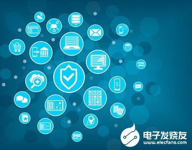 AI手机购彩app 上海时时