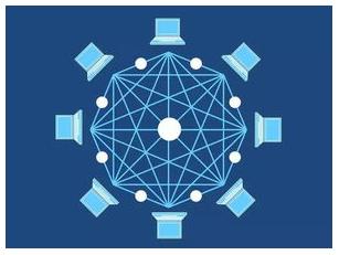 区块链和集成电路领域如何加快布局