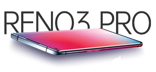 Reno3和Reno3 Pro亮相 为2019年手机市场带来了完美※收尾