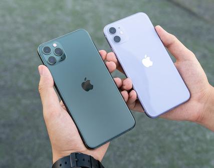 2020年新款iPhone曝光将』会搭载三条LCP软板天线
