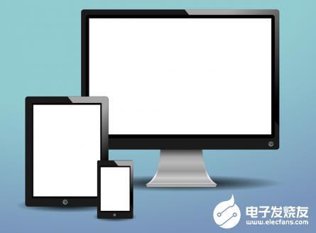 搭载OLED面板的手机№突破6亿台 其中三星一直保持着领先地位