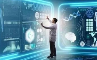 醫療AI時代下,健康大數據要怎么用