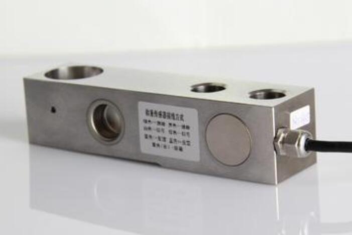 数¤字称重传感器定义_数字称重传感器的甘肃快3官网特点