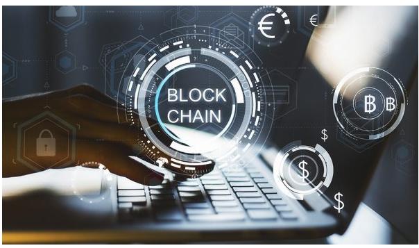 保险领域是怎样使用区块链技术的