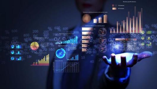 回望 2019 全球半導體并購案,AI 與物聯網成最大趨勢