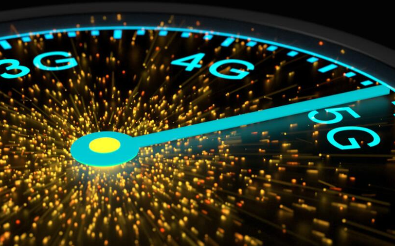 展望2020年5G商用网络六大趋大发快三免费计划势 5G终端爆发已初见端倪