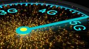 展望2020年5G商用网络六大趋势 5G终端爆发已初见端倪