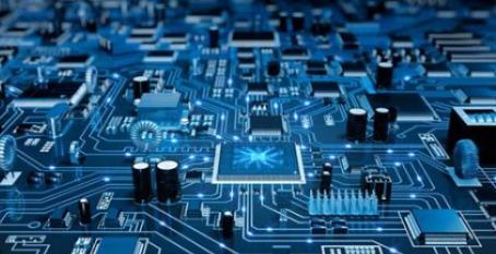 8英寸晶圓代工產能已吃緊 5G加速布建是半導體產業相當大的驅動力