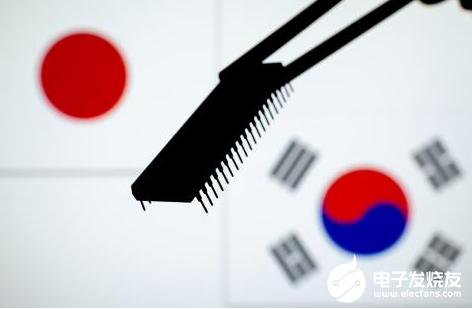中国DRAM厂商的王者梦 既要拥抱主●流架构又得创新技术探索