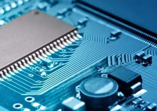 芯朋微科创板IPO申请已受理 并表示未来将巩固和...