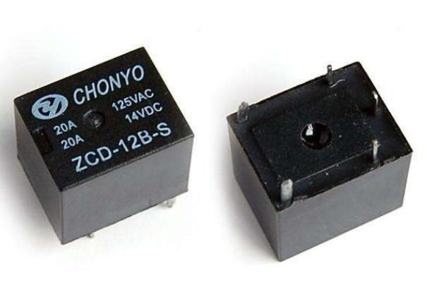 功率继电器的原理_功率继电器的作用