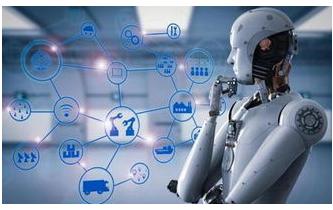 在人工智能領域尖端的企業有哪些