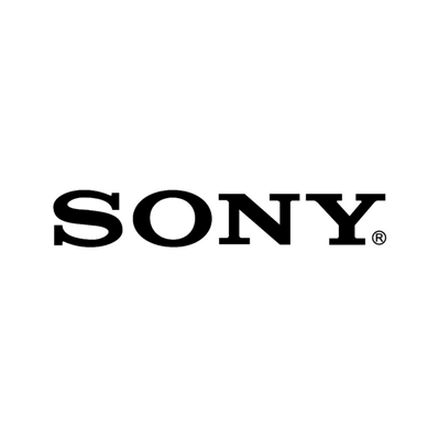 索尼建日本关西第一个CMOS图像传感器设计开发基地