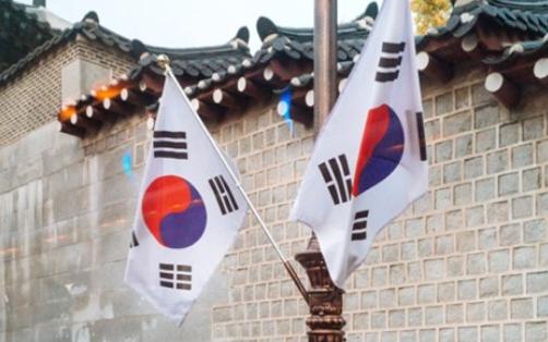 日韩关系改善有一段距离,韩国坚定推动原料技术国产化