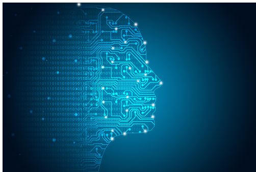 AI有哪一些方法渗透应用程序