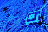 IBM和东京大学合作共同推进量子计算应用