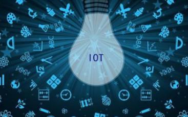 RF信号源的能量采集或将成为物联网设备的标配