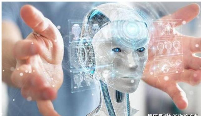 新一代人工智能有什么不一样的