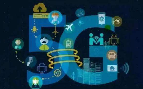 飞骧科技获超1亿元B+轮融资,积极布局5G射频芯片市场