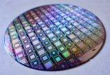 量子计算产业进展非??焖?但不会取代经典计算