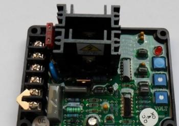 如何理解稳压器pcb电路