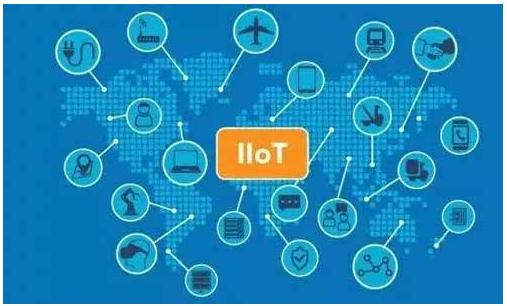 物联网和MQTT合并的力量有多强大