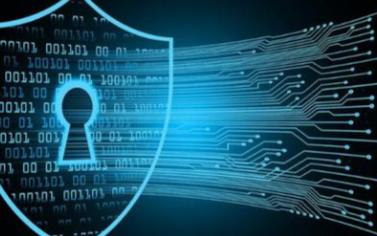 關于小型企業數據和網絡安全的指南