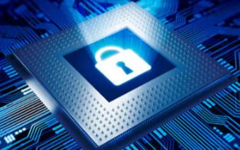 對于數據安全云平臺有多大的責任