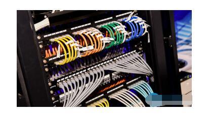 继电器的选择及常见故障维修