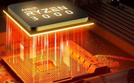 锐龙4000系列CPU即将推出,采用Zen3全新...