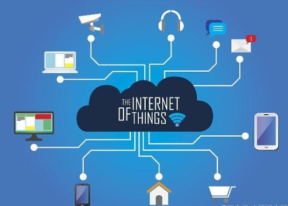 新唐與華邦電達成合作 推出全新物聯網安全微控制器