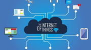 新唐与华邦电达成合作 推出全新物联网安全微控制器