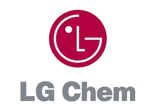 LG化学动力电池业务是否剥离还不确定