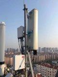 愛立信全球首個2.1GHz低頻多模站點投入商用