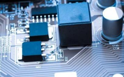 国产芯片研发获得新进展,我国芯片技术不再落后