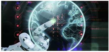 智能驾驶城会首先在湖南诞生吗