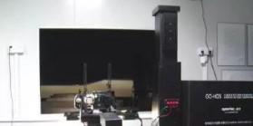 如何了解Micro LED技术