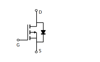 AO3401 P沟道增强型场效应晶体管的数据手册免费下载