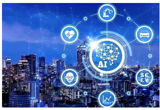 卫星物联网如何更加接近我们的大发快三计划官网生活