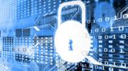 5G时代已经来临,网络安全问题如何解决?