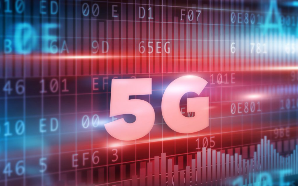 Ranplan Wireless預測運營商將在2020年專注于室內5G連接