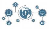 區塊鏈+物聯網破解融資痛點,三步走鏈接銀行資金和糧食資產