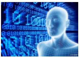 哪一些技术和物联网一样值得被�v期待